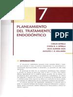 Cap_07.pdf