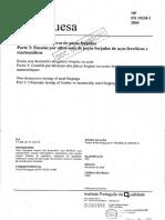 68781127-NP-EN-10228-3.pdf