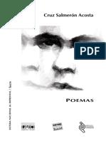 Poemas de Cruz Salmeron Acosta.pdf