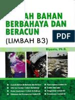 1. Buku Limbah B3 ok.pdf