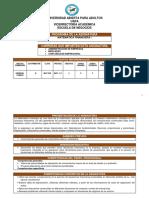 Mat-222 Matematica Financiera i
