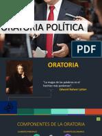 clase 4 Oratoria Política y Media Training.pdf