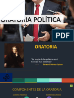 clase 4 Oratoria Política y Media Training.pdf
