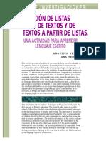 Teberoskyysepúlveda(2008)Listas (1)