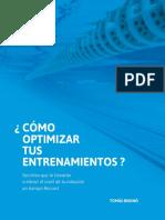 8455393-0-8448433-0-E-Book.pdf