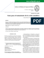 Asma adultos urgencias 2.pdf