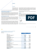 Informe Anual Walmex 2015.pdf