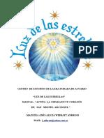 ACTIVA LA ESPADA EN TU CORAZÓN DE SAN MIGUEL ARCANGEL.pdf