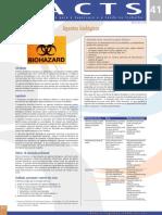 Material de Apoio - FACTS 41.pdf