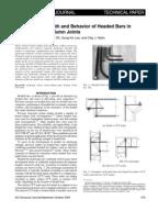 Salmon Johnson Steel Structures Design And Behavior Pdf