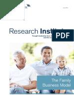 csri-family-business-model-2015.pdf