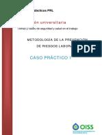2 Metodologia Caso Practico1