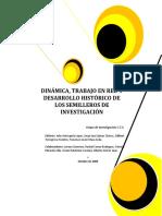 3. DINAMICA DE SEMILLEROS.pdf