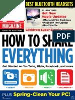 PC Magazine - May 2009 (Malestrom).pdf