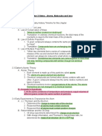 ch. 2 reading outline.pdf