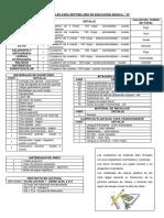 LISTA DE ÚTILES 7A.pdf