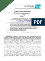 Article_24_A_Review_on_Audit_Quality_Factors1.pdf