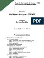 Cap6-PerfisDeResistividade