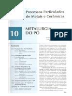 METALURGIA DO PÓ COMPLETO.pdf