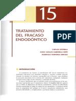 Cap_15.pdf