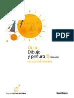 guia_didactica_plastica-6_santillana_09-10.pdf