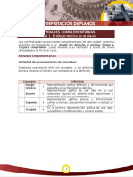 ActComplementariaU1 JN