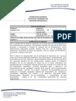 Syllabus-MATERIAlES.pdf