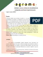 critérios de noticiabilidade.pdf