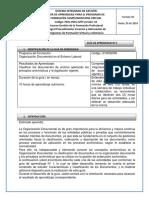 Guía de aprendizaje unidad 1(1).pdf