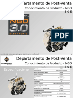 Presentación NGD3.0E2524- Conocimiento de Producto.ppt