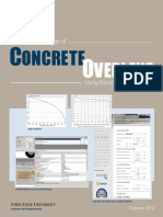 Overlays_Design_Guide_508.pdf