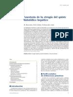 anestesia cirugía quiste hidatídico.pdf
