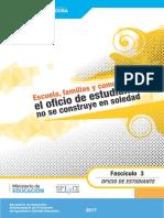 Oficio Estudiante F3