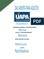 unidad 1 de EXPRESION CORPORAL y motricidad ROSA LIDIA.docx