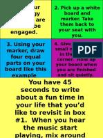 Kagan Powerpoint