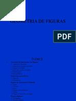 geometriagraficos