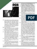 5874_24.pdf