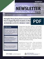 RMBI-newsletter10.pdf