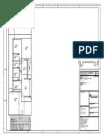 André - Projeto Arquitetônico-Model