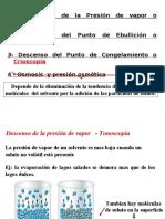 propriedades_coligativas-presentacion