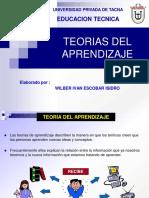 teorias-del-aprendiz.pdf
