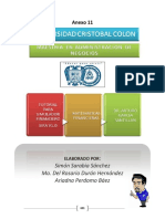 simulador de interes.pdf