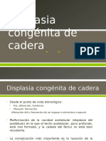 Displasiacongenitadecadera 150527032718 Lva1 App6892