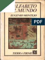 Alfabeto del mundo, Eugenio Montejo.pdf
