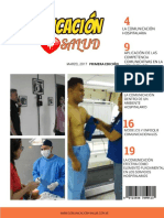 Revista Yo