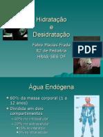 hidratacao venosa_pediatria.ppt