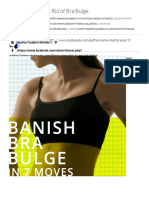 7 Exercises to Get Rid of Bra Bulge _ YouBeauty.pdf