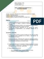 gestion de calidadTrabajo_Colaborativo_1_2014I.pdf