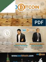 TWO BITCOIN OFICIAL.pdf
