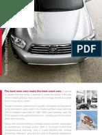 Sway Bar Link kit Fits Nissan//Datsun 240SX 89-04 Volvo S40 V40 00-04 2